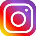 1516920567instagram-png-logo-transparent