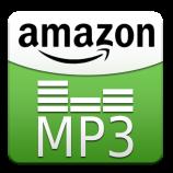 amazon-mp3-logo-png-2