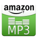 amazon-mp3-logo-png-2