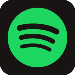 spotify icon png