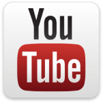youtube square icon png