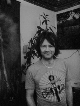 don long hair grainy (1)